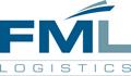 FML Logistics