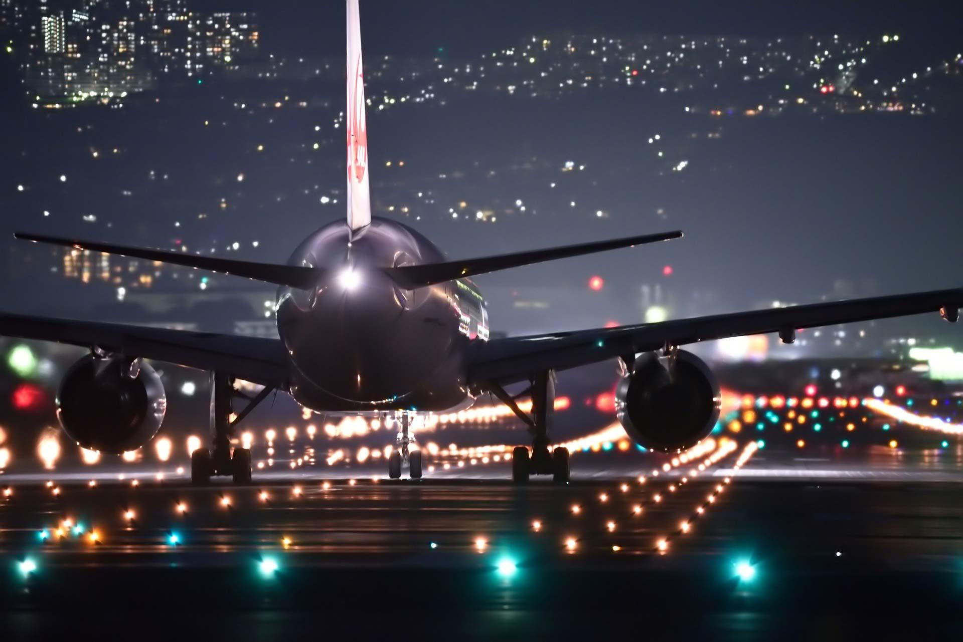 flugzeug_abflug_nacht
